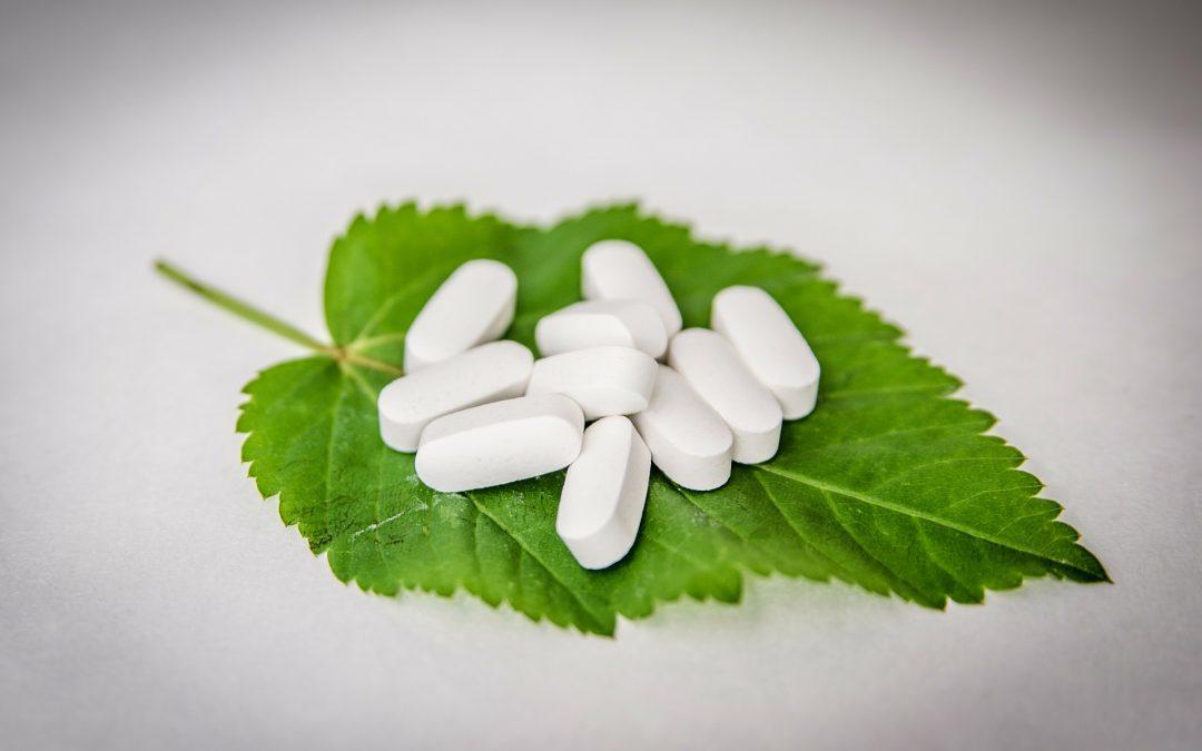 Is Aspirin the Wonder Drug We Are Told?
